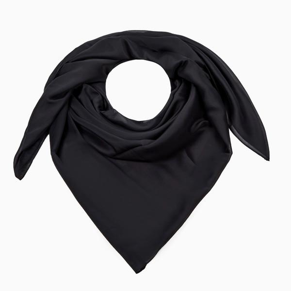 روسری زنانه مدل ارغوان