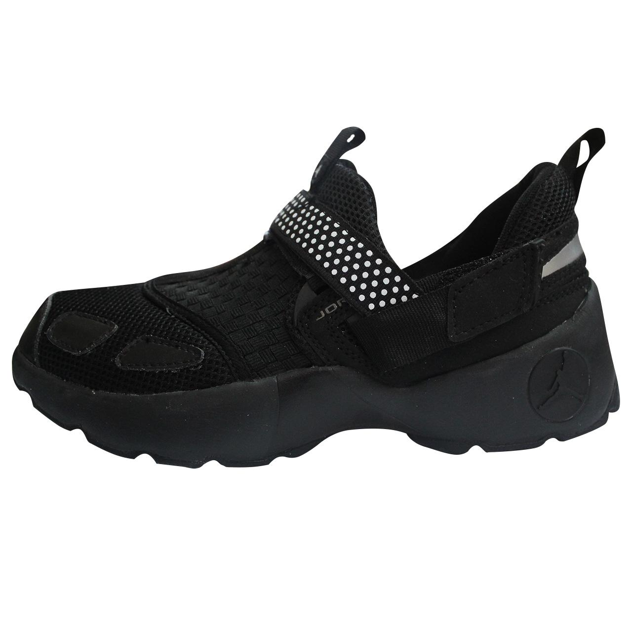کفش مخصوص پیاده روی مردانه کد 026
