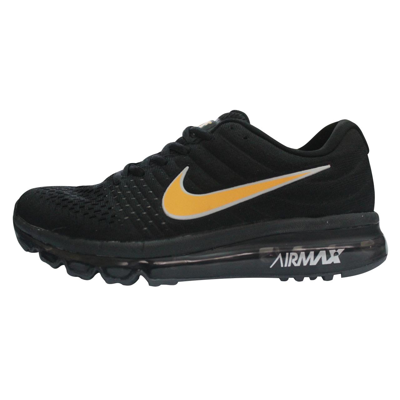 کفش مخصوص پیاده روی مردانه کد Air G