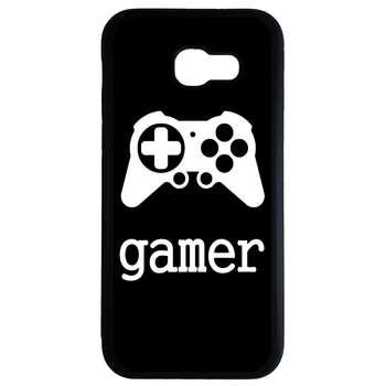 کاور طرح gamer کد 8759 مناسب برای گوشی موبایل سامسونگ galaxy j7 prime