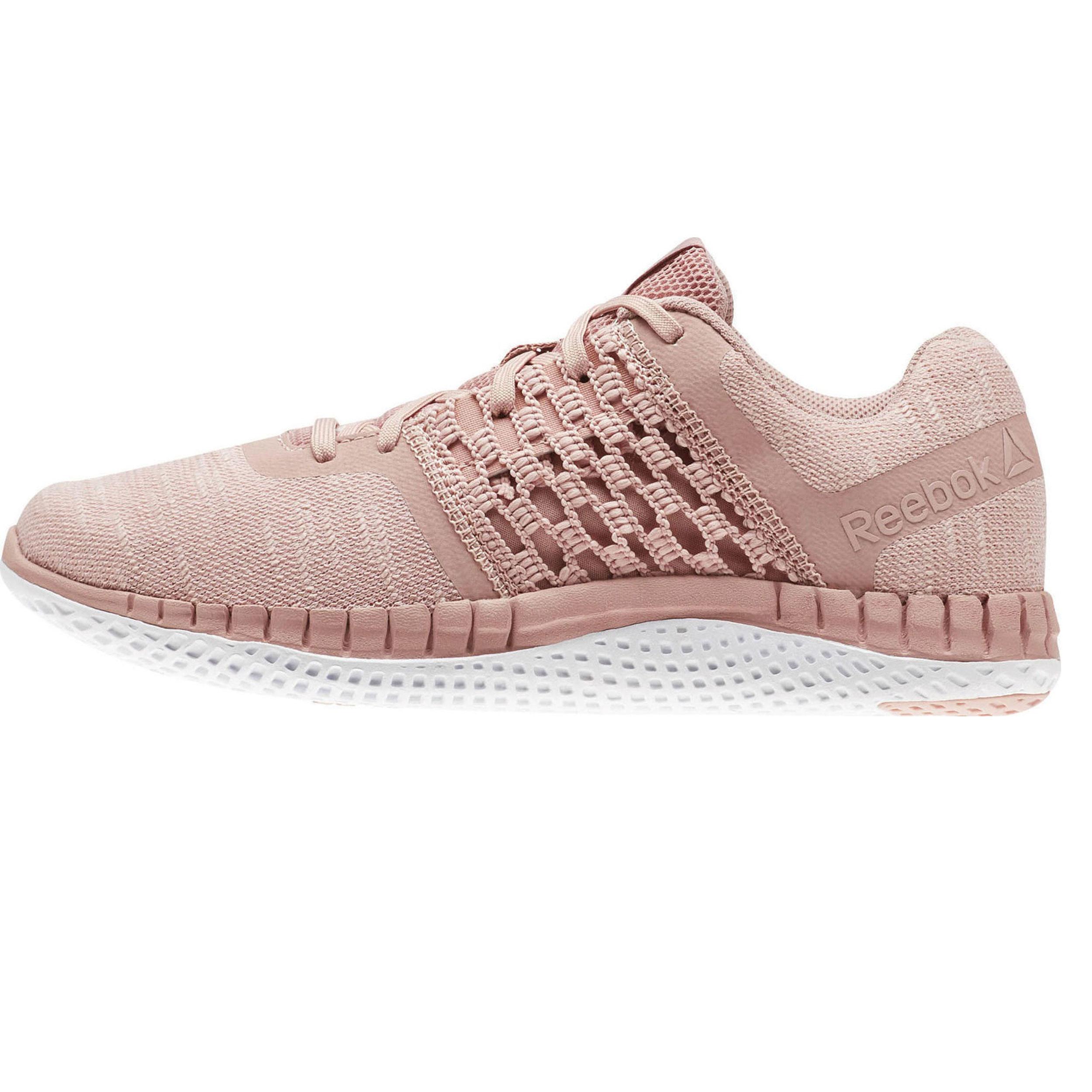 کفش مخصوص دویدن زنانه ریباک مدل CN1658