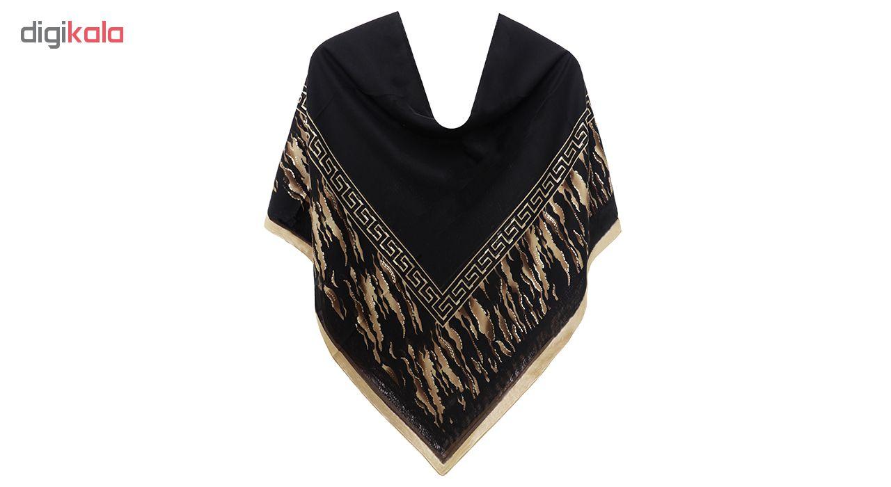 روسري زنانه كد tp-4029_15