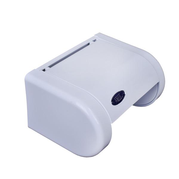 جای دستمال توالت اطلس مدل یاس