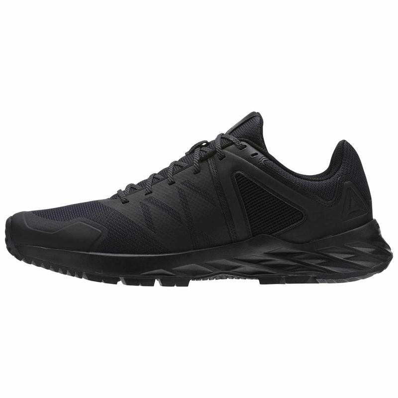قیمت کفش مخصوص دویدن مردانه ریباک مدل  Astroride Trail cn2315
