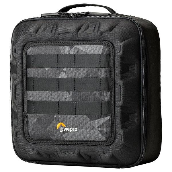 کیف دوربین لوپرو مدل Lowepro Drone guard cs 200