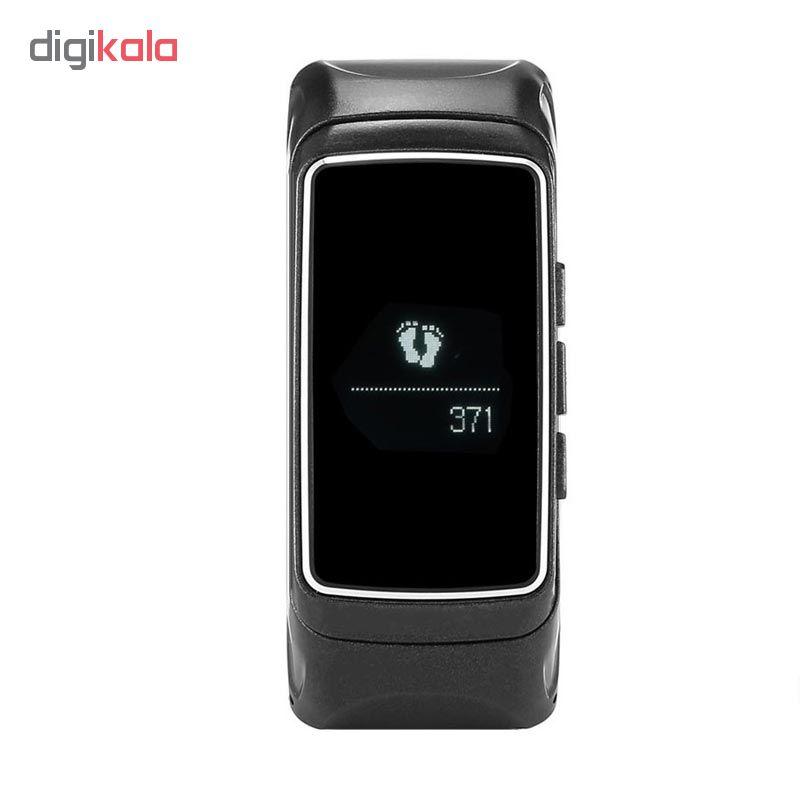 ساعت هوشمند جکام مدل B3 کد 3001130
