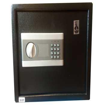 صندوق الکترونیکی پاد مدل EF 30 |