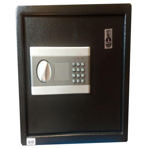 صندوق الکترونیکی پاد مدل EF 30