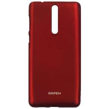 کاور مدل TC-1 مناسب برای گوشی موبایل نوکیا 8