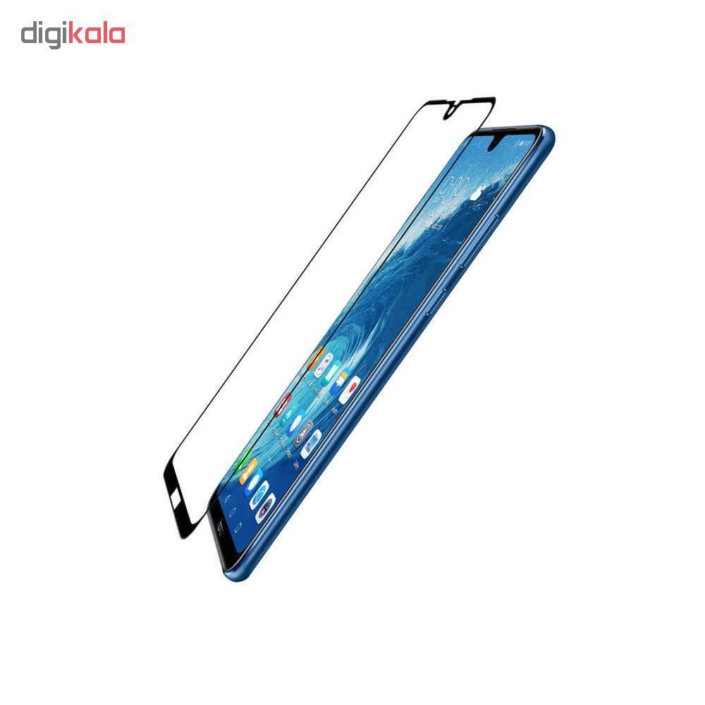 محافظ صفحه نمایش مدل 9-h مناسب برای گوشی موبایل هوآوی y7 prime 2019 main 1 1
