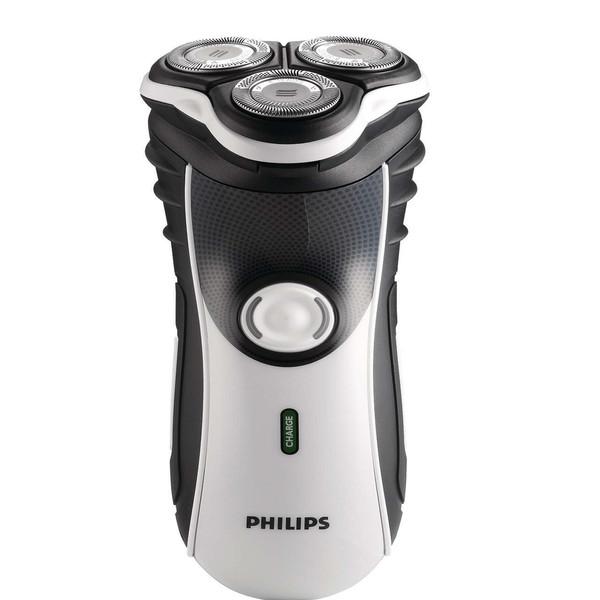 ماشین اصلاح صورت فیلیپس مدل HQ7320