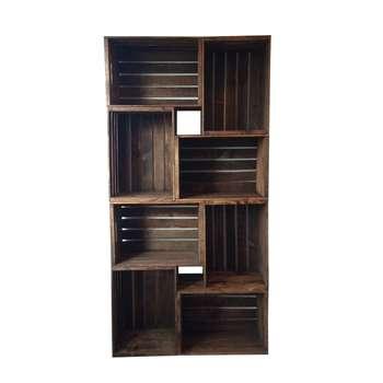 کتابخانه طرح جعبه مدل gh1 |
