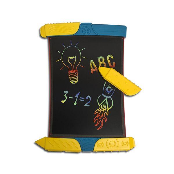 کاغذ دیجیتالی بوگی بورد مدل scribble and play