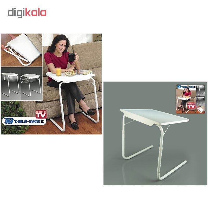 خرید                                     میز تحریر اورجینال تیبل کد 1001135