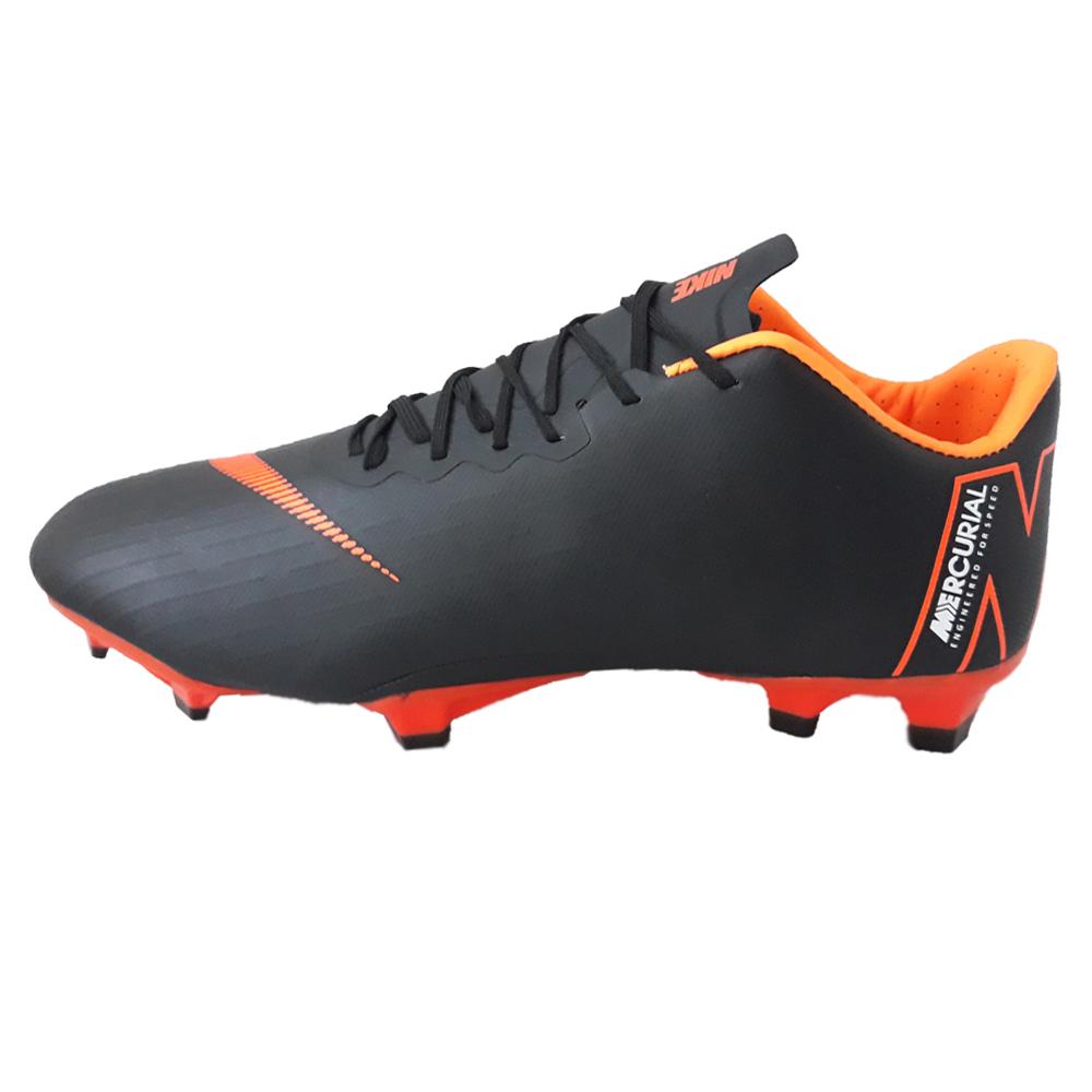 کفش فوتبال مردانه مدل VP