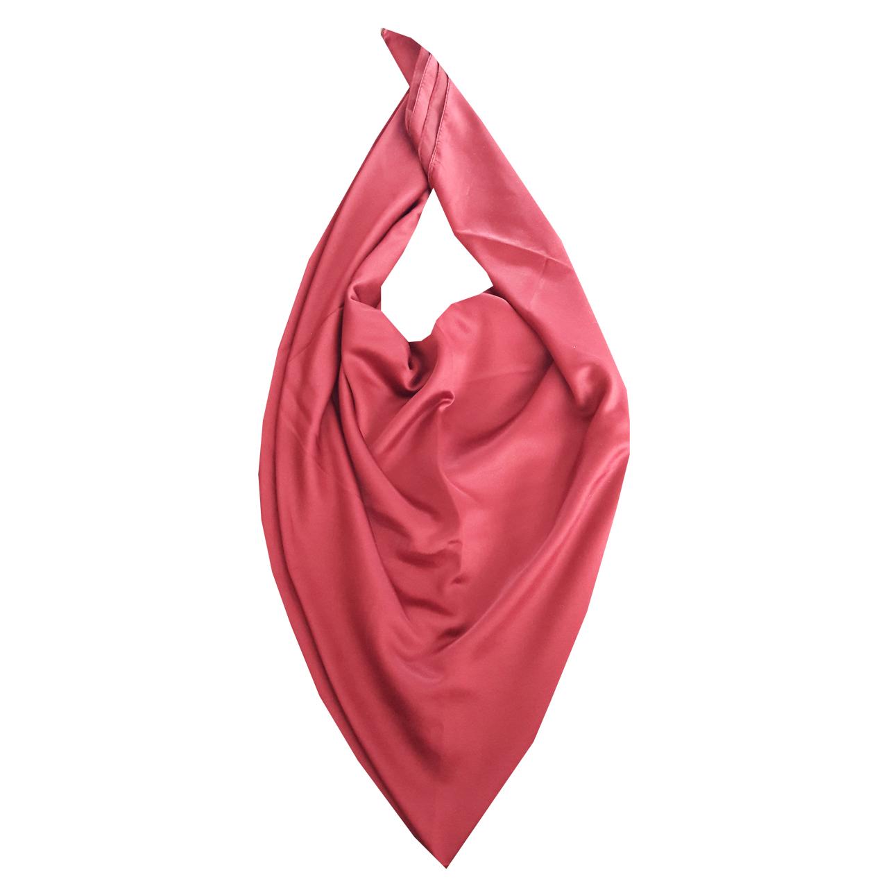 قیمت روسری زنانه مدل Sd.zr01