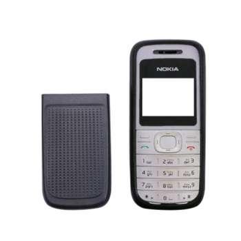 شاسی گوشی موبایل مدل A-35 مناسب برای گوشی موبایل نوکیا 1200