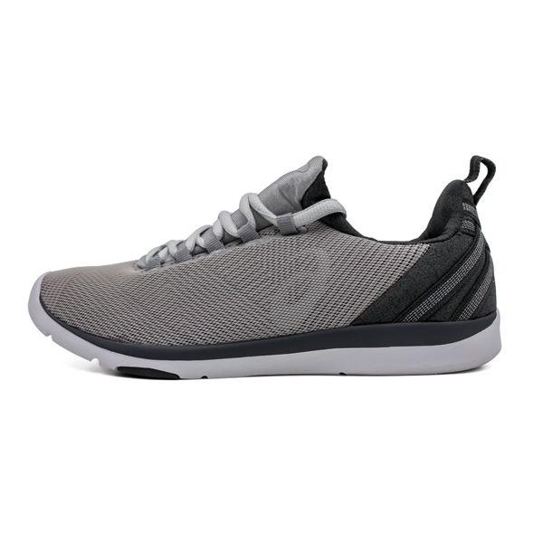 کفش مخصوص پیاده روی مردانه مدل S751N GEL-FIT