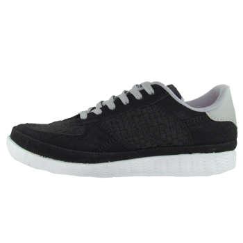 کفش مخصوص پیاده روی مردانه مدل MIRACLE 118  