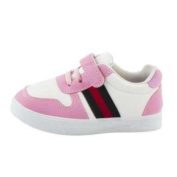 کفش تخت دخترانه مدل K.B.L6