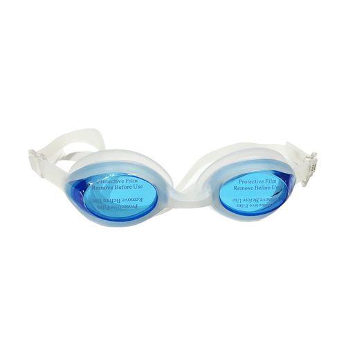 عینک شنا مدل 581