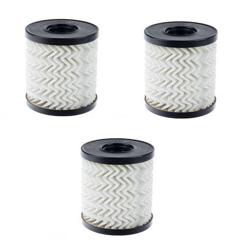 فیلتر روغن بوچ مدل R.M مناسب برای  H30 کراس بسته 3 عددی