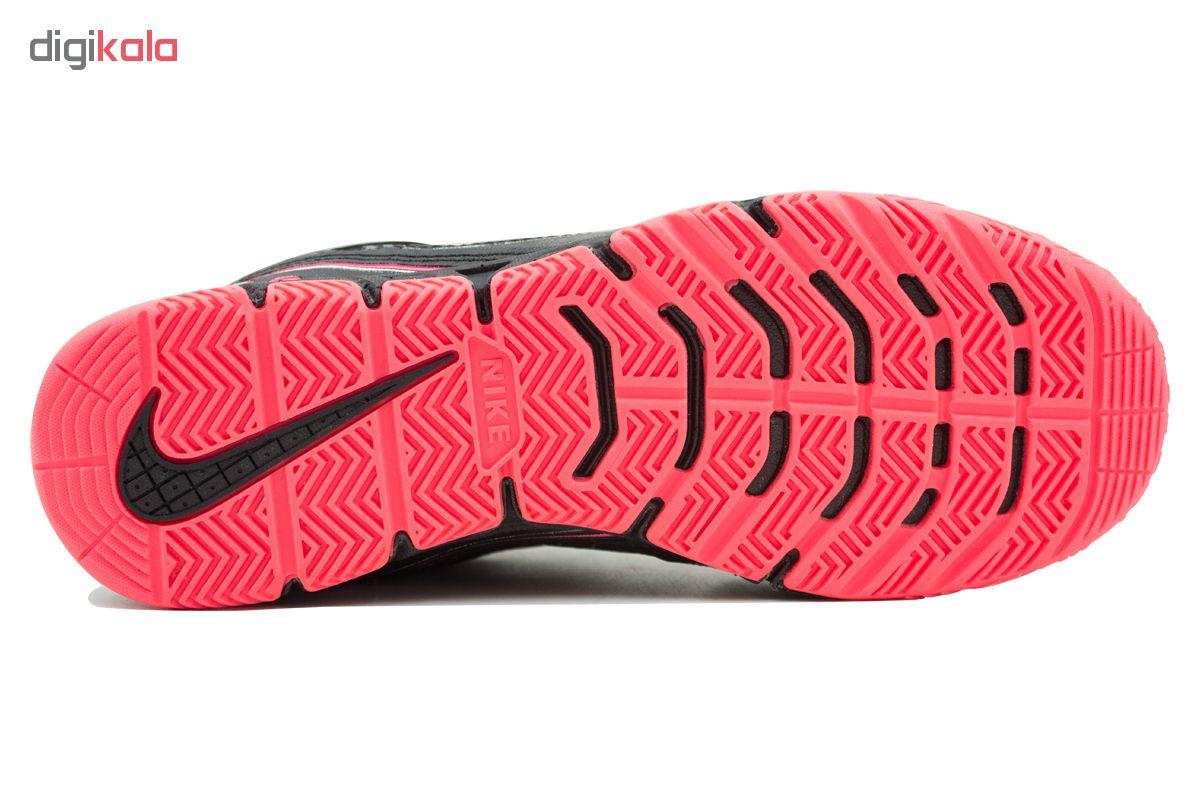 کفش فوتسال مردانه مدل ART 4-5050