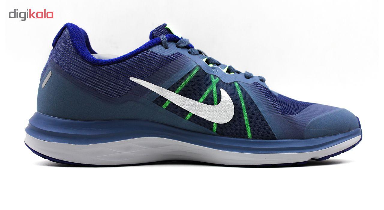 کفش مخصوص دویدن مردانه مدلSDF