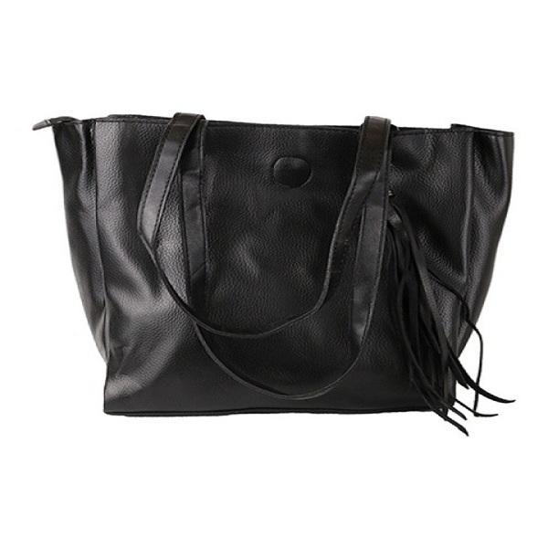 کیف شانه ای زنانه مدل 427