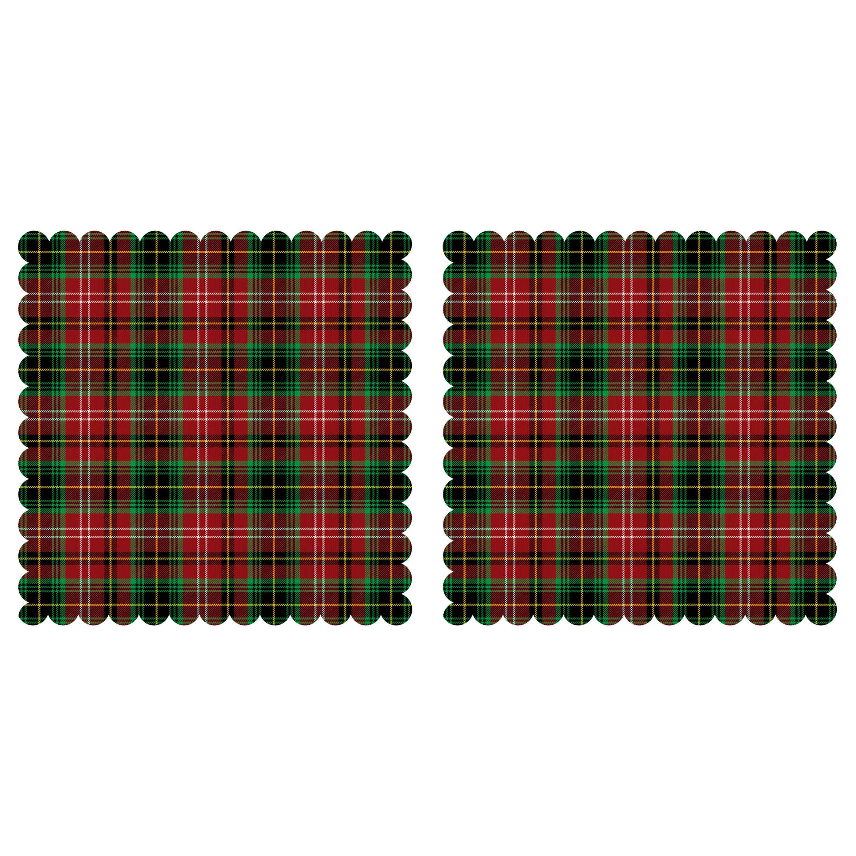 رومیزی مدل T3-42094 بسته 2 عددی