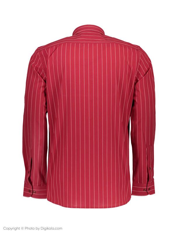 پیراهن مردانه زی مدل 153112670
