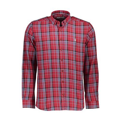 پیراهن مردانه زی مدل 153112872