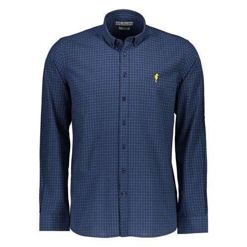 پیراهن مردانه زی مدل 15311255916