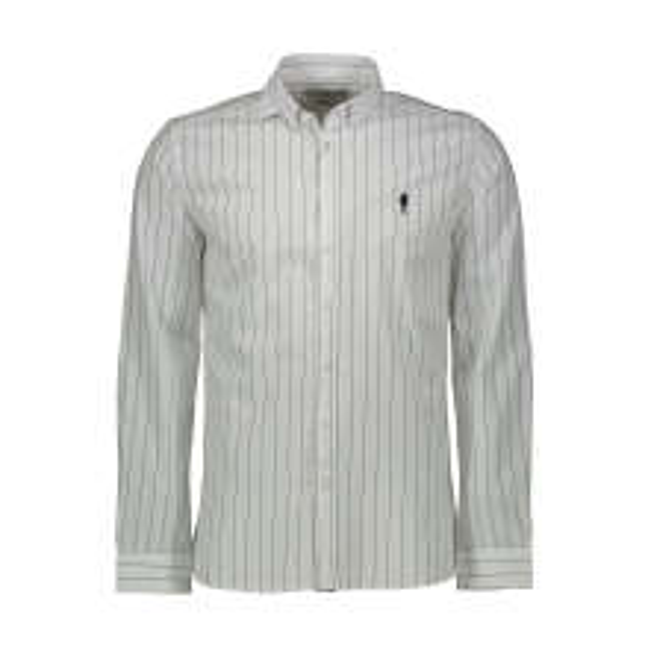 پیراهن مردانه زی مدل 153112601