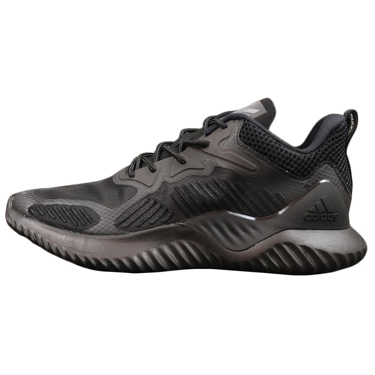 قیمت کفش  مخصوص دویدن و پیاده روی مردانه آدیداس مدل Alphabounce کد B42382