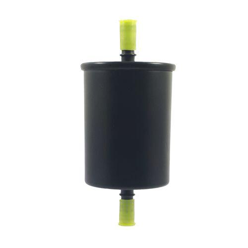فیلتر سوخت بوچ مدل 1.S.F.B.1 مناسب برای  سمند