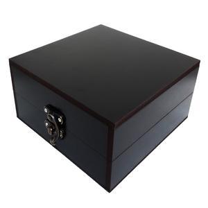 جعبه هدیه مدل 72