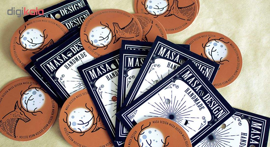پیکسل ماسا دیزاین مدل SHV106 main 1 2