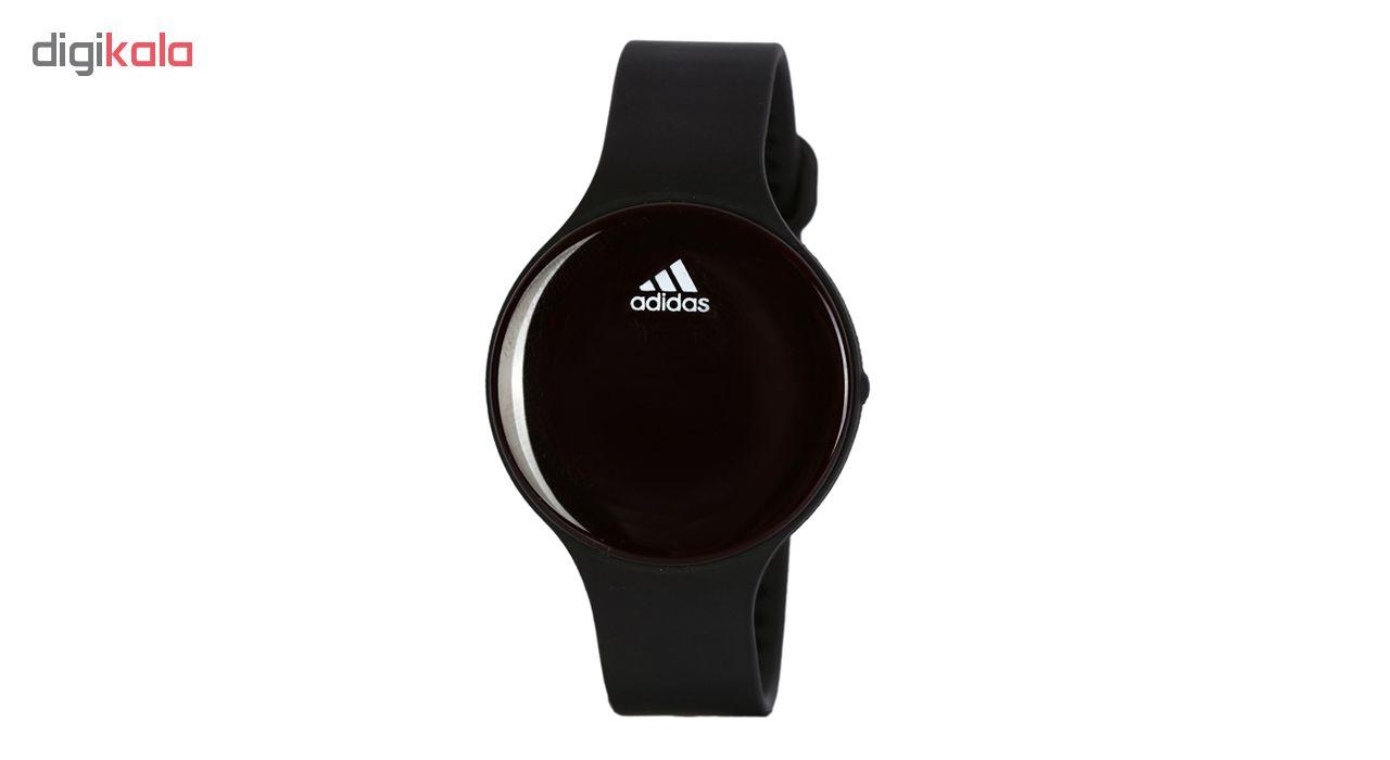 خرید ساعت مچی دیجیتال مردانه کد DG-Cr | ساعت مچی