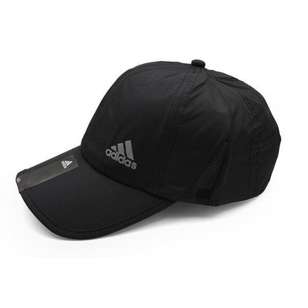 کلاه کپ مردانه مدل A 987