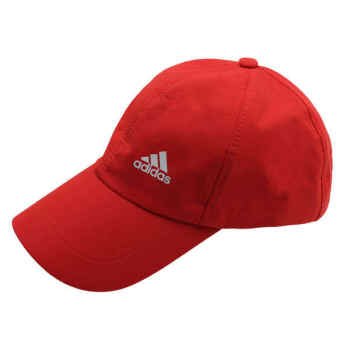 کلاه کپ مدل A244