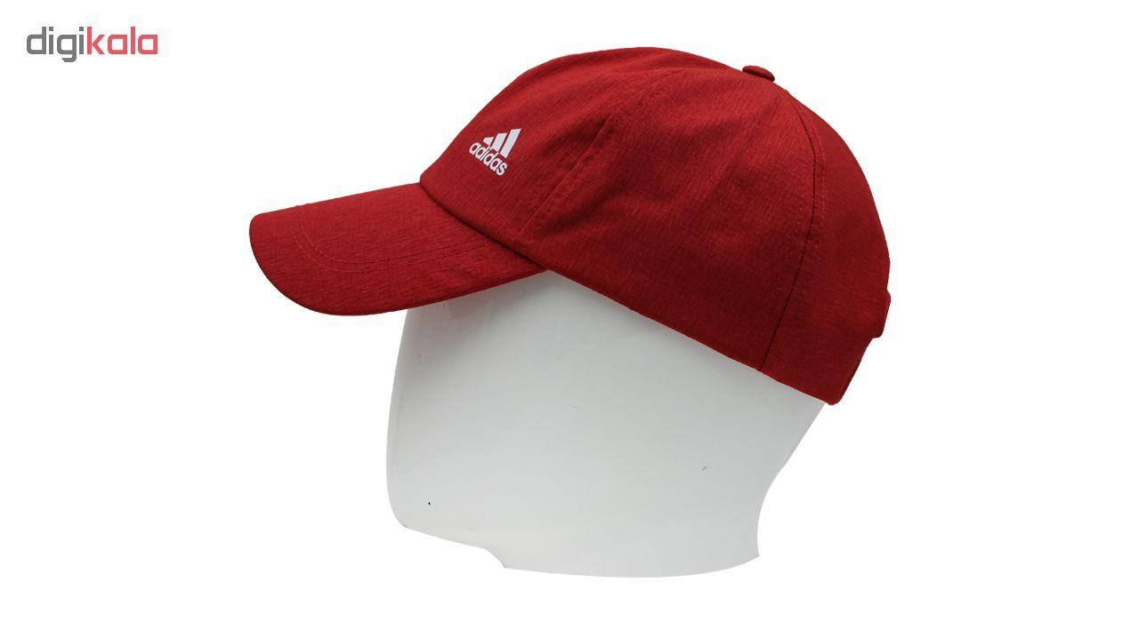 کلاه کپ مدل A244 main 1 3