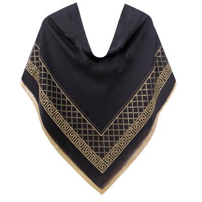 تصویر روسری زنانه کد tp-4091_15