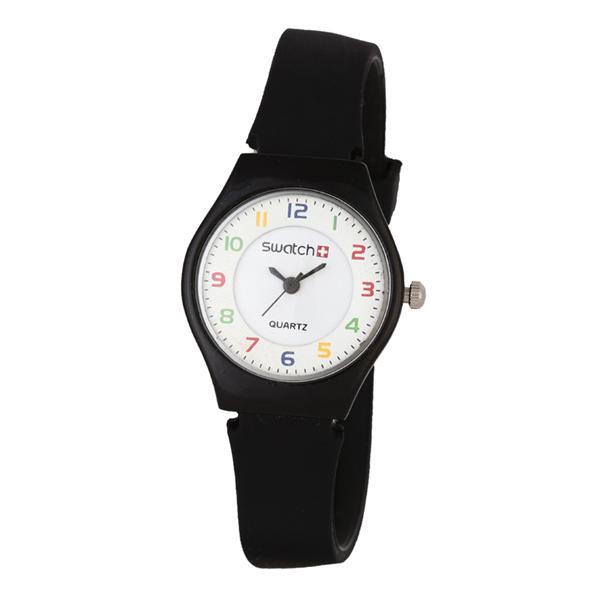 خرید ساعت مچی عقربه ای زنانه مدل Swt-CLBk