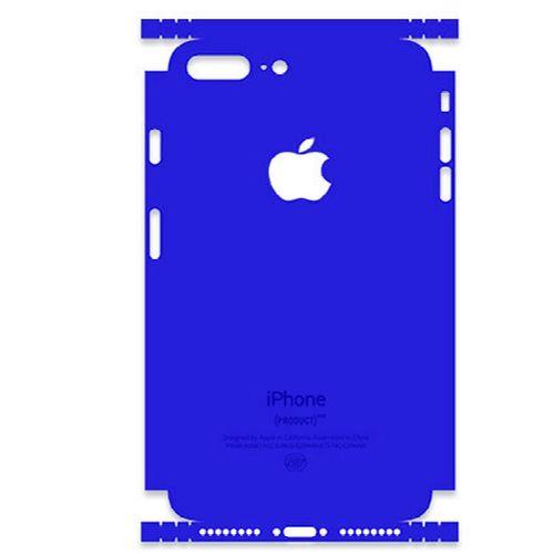 برچسب پوششی مدل full body مناسب آیفون Iphone 5/5s/Se