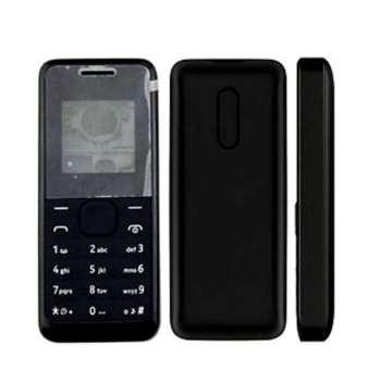 شاسی گوشی موبایل مدل A-34 مناسب برای گوشی موبایل نوکیا 105