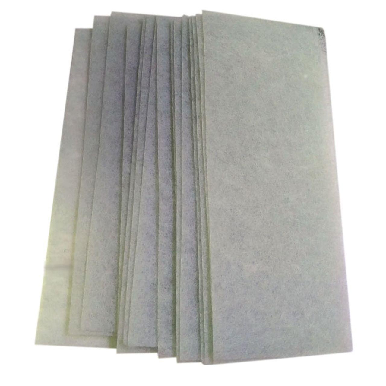 پد فیلتر آکواریوم مدل AS004 بسته 15 عددی