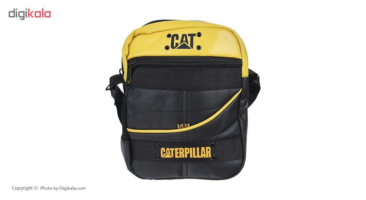 کیف مردانه مدل CAT کلاسیک استور main 1 5