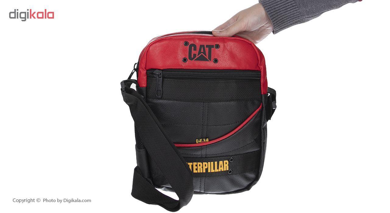 کیف مردانه مدل CAT کلاسیک استور main 1 12