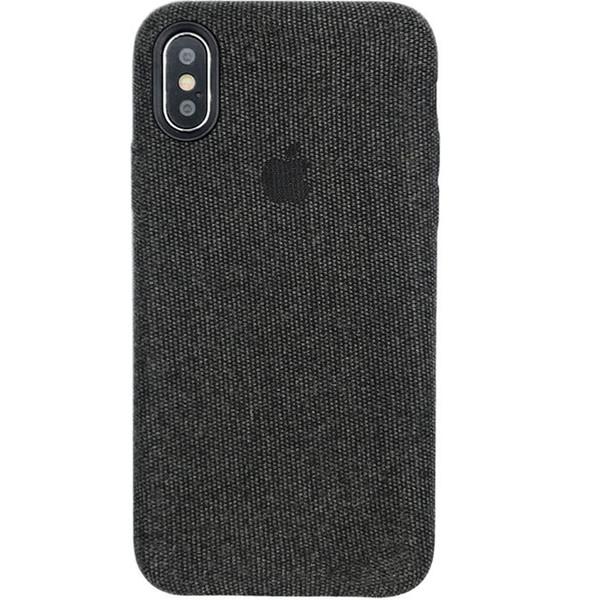 کاور مدل H67 مناسب برای گوشی موبایل اپل Iphone XR
